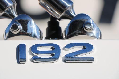 Stingray 192SC image