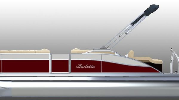 Barletta C22UC