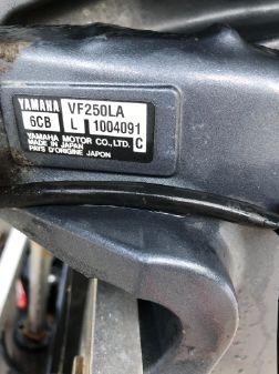 ShearWater 23LTZ image
