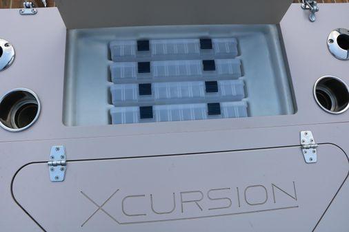 Xcursion X23F Tri-toon image