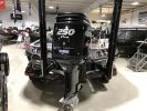 Ranger Z521 Ranger Cupimage