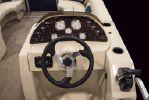 SunChaser Classic Fish 8524 Cruise-N-Fishimage