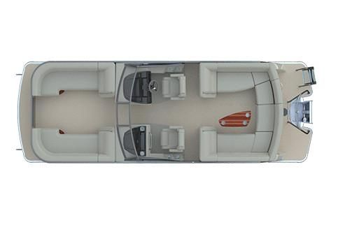 Sanpan 2500 ULW - main image