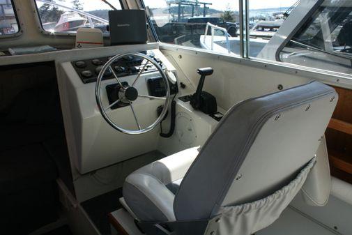Sea Sport 2400XL image