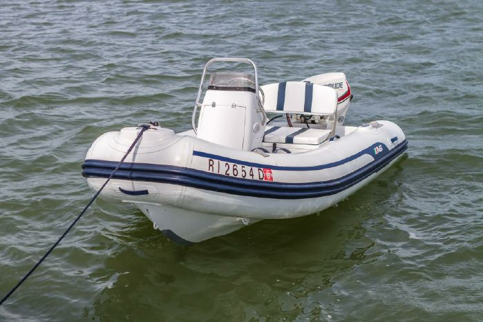 2015 Hylas For Sale Maine
