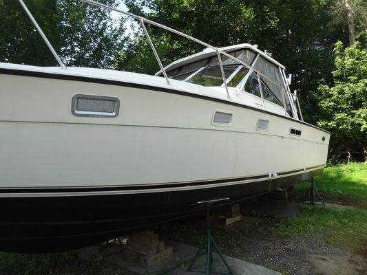 Tiara Yachts 3100 Open - main image