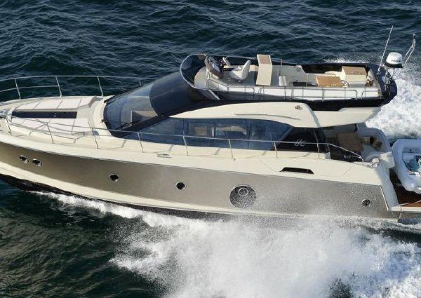 Monte Carlo MC5 image