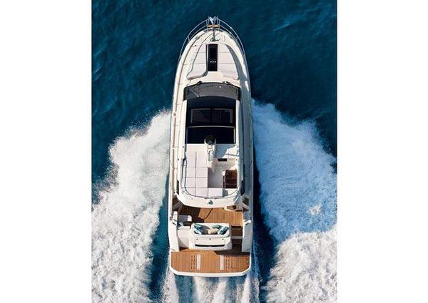 Monte Carlo MC5S image