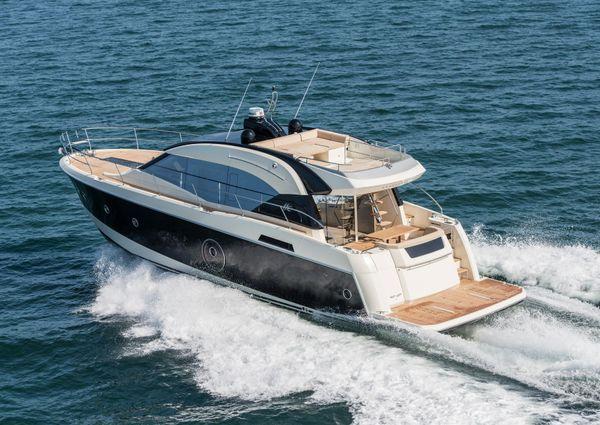 Monte Carlo MC6S image