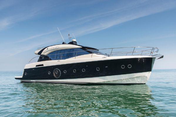 Monte Carlo MC6S - main image