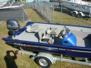 Alumacraft 175 PROWLERimage