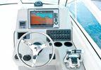 Boston Whaler 285 Conquestimage