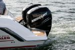 Boston Whaler 320 Vantageimage