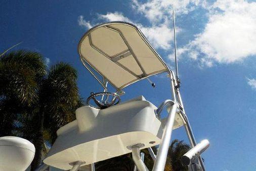 SeaVee 390 IPS image