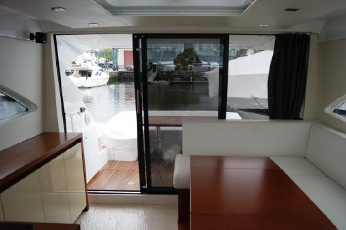 Beneteau Gran Turismo GT49 image