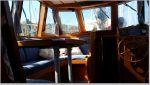 Nauticat NAUTICAT 38image