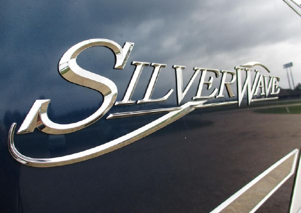 Silver Wave 2410 SW5 L image