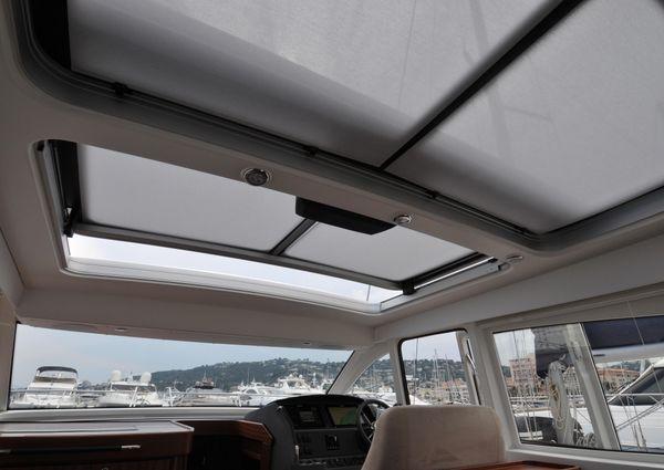 Nimbus 405 Coupé image
