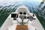 Boston Whaler 240 Dauntless Proimage