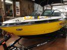 Monterey 197BS FSXimage