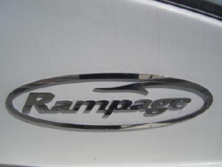 Rampage EXPRESS image