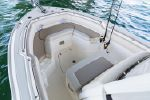 Boston Whaler 230 Outrageimage