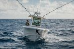 Boston Whaler 280 Outrageimage