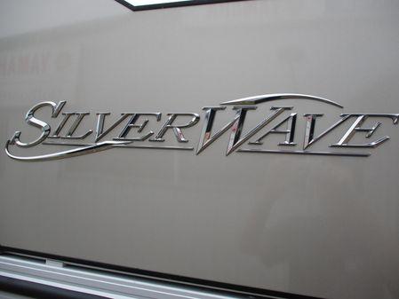 Silver Wave 2410 SW5 RL image
