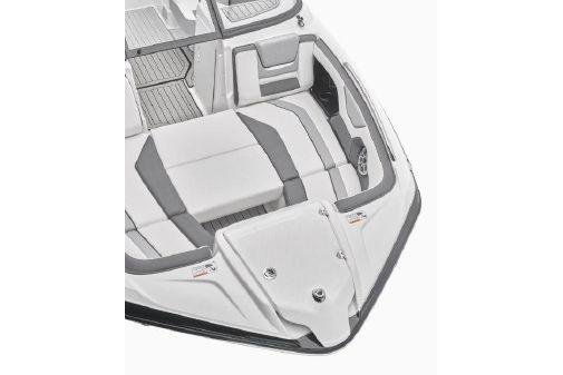 Yamaha Boats 212 image