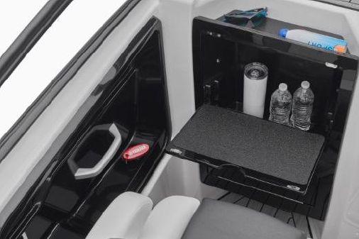 Yamaha Boats 212SE image