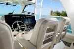 Boston Whaler 420 Outrageimage