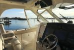 Boston Whaler 380 Realmimage