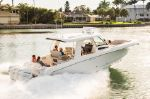 Boston Whaler 350 Realmimage