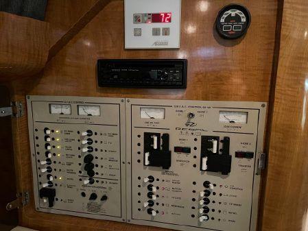 Regal Commodore 3060 image