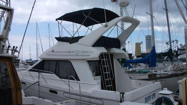 Bayliner 3388 Motoryacht