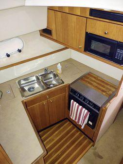 Bayliner 3388 Motoryacht image