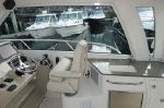 Boston Whaler 345 Conquest Pilothouseimage