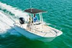 Boston Whaler 190 Montaukimage