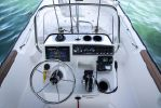 Boston Whaler 170 Montaukimage