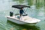 Boston Whaler 150 Montaukimage