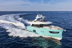 Absolute NAVETTA 58image