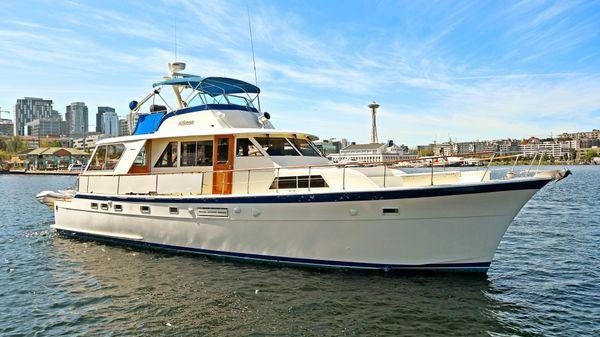 Boat Brokerage in Seattle, WA & Portland OR | Boats for Sale