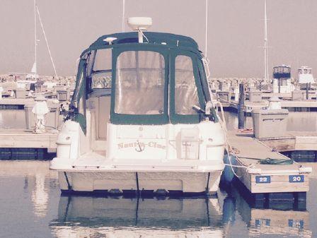 Cruisers Yachts 3075 Express image