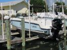 Boston Whaler 230 Vantageimage