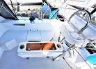 Catalina MK IIimage