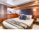 Beneteau Swift Trawler 50image