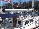 Cabo Rico 42 Pilothouseimage