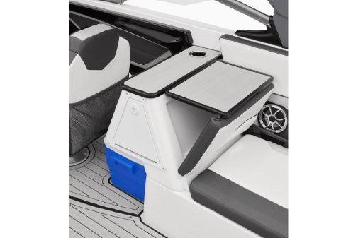 Yamaha Boats 252SD image