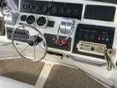 Sea Ray 50 Sedan Bridgeimage