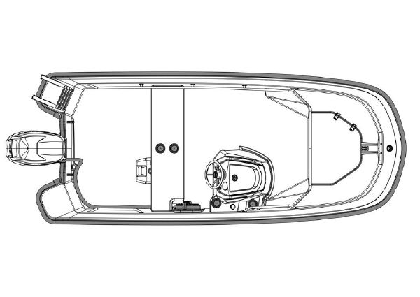Boston Whaler 130 Super Sport image